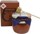 越乃景虎 純米しぼりたてカメ詰 1.8L