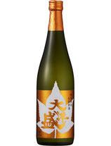 大洋盛 特別純米 生詰原酒(ひやおろし) 720ml