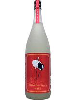 越の鶴 芳醇辛口 本醸造
