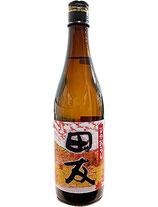 田友 山廃純米吟醸ひやおろし 720ml
