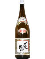 〆張鶴 花(普通酒)