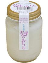 麹のおちち 食べるタイプ 190g