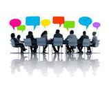 Scham, Schuld, Minderwertigkeit und Selbsthass überwinden (Online-Seminar)