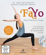 Aktion Buch fayo