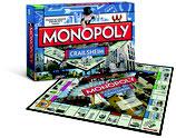 Monopoly Crailsheim