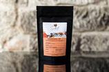 Kaffee Siegel- Nr. 2