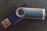 Geheugen stick USB 32 GB