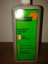 Lixtop professionele kunststofreiniger 1 liter