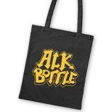 Alkbottle Taschen