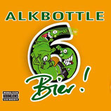 6 Bier