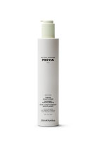Previa Smoothing Conditioner 250ml