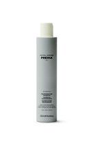 Previa Reconstruct Shampoo 250ml