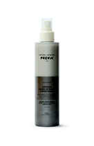 Previa Reconstruct Biphase Leave in mit White Trüffle 200ml