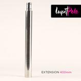 Erweiterung Classic Pole DM 45 mm