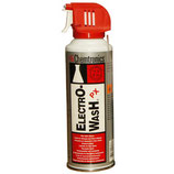 Chemtronics ITW ITW Electro Wash PX 200ml