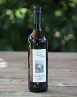 2017er Spätburgunder Qualitätswein feinherb (Rotwein)