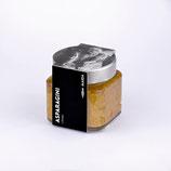 MAIDA-  Spargelnpaste - Crema di asparagi