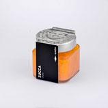 MAIDA-  Kürbispaste - Crema di zucca