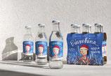 Bianchina Tonic Water