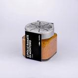 MAIDA-  Zwibelnpaste - Crema di cipolle ramate di Montoro