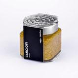 MAIDA-  Artischockenpaste - Crema di carciofi
