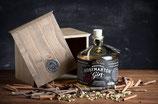 Marton's Italian Premium Dry Gin - MAGNUM 200cl
