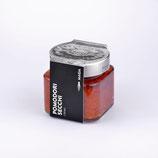 MAIDA-  Getrocknete Tomantenpaste - Crema di pomodori secchi