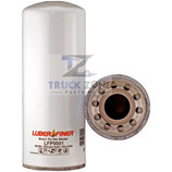 Luber-Finer LFP9001 Oil Filter