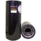 Luber-Finer LFP3000XL N14, Fleetguard LF3000