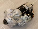 Mitsubishi Starter ISX 02-06 VV0977