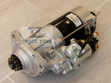 Mitsubishi Starter D12 98-06 VV0279