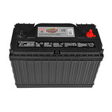 Interstate Batteries PF-31S-F 1000CCA