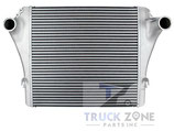 Volvo VN, VNL 07-14 Charge Air Cooler CAC 21504560