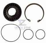Freightliner Cascadia Cummins ISX/QSX Water Pump Minor Repair Kit 4090022