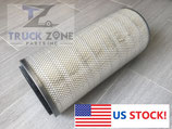 Luber-Finer LAF7797 Air Filter Mack, Kenworth P117797, WIX 42966