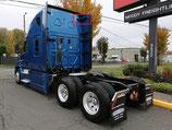 Freightliner Cascadia Fairing Bracket Upper