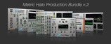 ProductionBundle