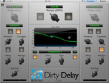 DirtyDelay