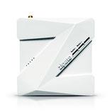 Zipato ZipaBox 2 controller