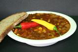 Chili con carne 1Liter