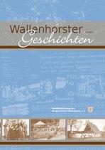 Wallenhorster Geschichten Band 3