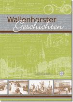 Wallenhorster Geschichten Band 1