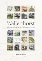 Wallenhorst – Ortsgeschichte in Schlaglichtern