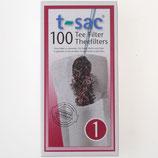 T-sac nr. 1
