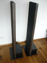 Sombetzki ESL 60 mit Granitsockel, top Zustand
