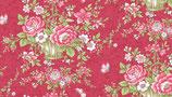 Arbor Rose Red
