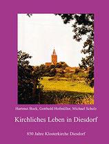 Bock, Hofmüller, Scholz: Kirchliches Leben in Diesdorf