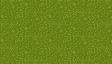 Makower grün-gold