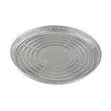 Disposable Alu Drip Pans Einweg-Auffangschalen