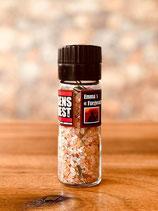 Ben`s Best Fuego- Salz